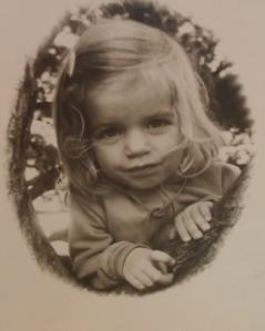 littlemary2