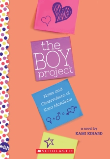 WISH_boyproject_comp (1)
